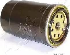 Ashika 30H0011 - Топливный фильтр sparts.com.ua