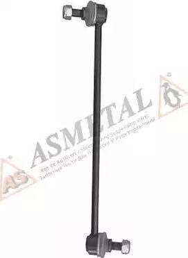 AS Metal 26HY3001 - Тяга / стойка, стабилизатор sparts.com.ua