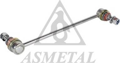 AS Metal 26NS1200 - Тяга / стойка, стабилизатор sparts.com.ua
