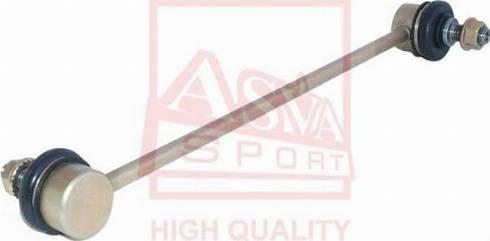 ASVA 0523-PC - Тяга / стойка, стабилизатор sparts.com.ua