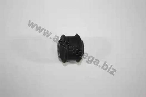 Automega 110093010 - Втулка стабилизатора, нижний сайлентблок sparts.com.ua