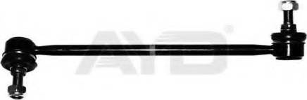 AYD 9605205 - Тяга / стойка, стабилизатор sparts.com.ua