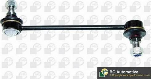 BGA LS2322 - Тяга / стойка, стабилизатор sparts.com.ua
