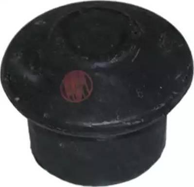 Birth 5667 - Подушка, подвеска двигателя sparts.com.ua