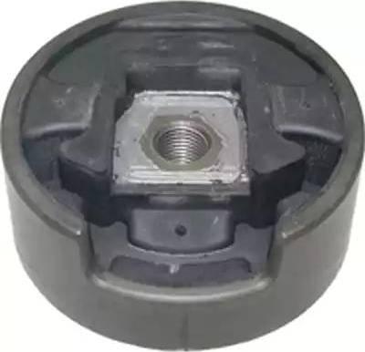 Birth 51089 - Подушка, подвеска двигателя sparts.com.ua