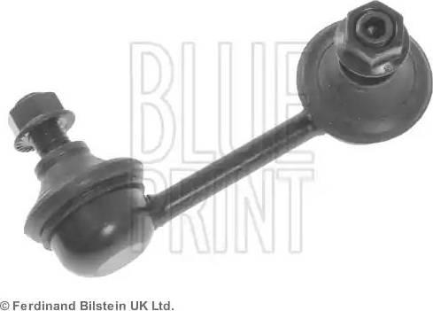 Blue Print ADC48559 - Тяга / стойка, стабилизатор sparts.com.ua