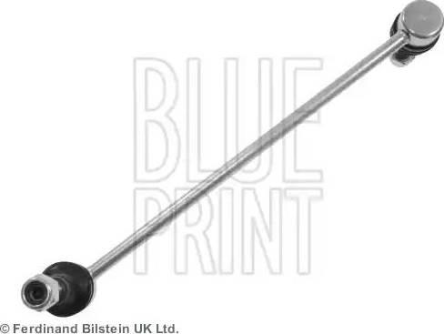 Blue Print ADC48555 - Тяга / стойка, стабилизатор sparts.com.ua