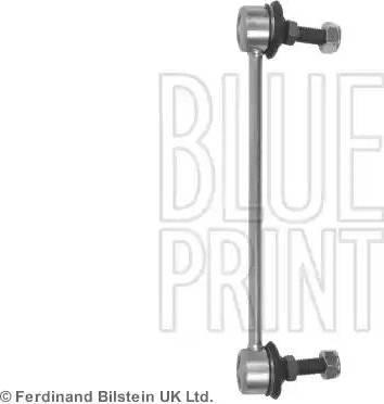 Blue Print ADC48505 - Тяга / стойка, стабилизатор sparts.com.ua