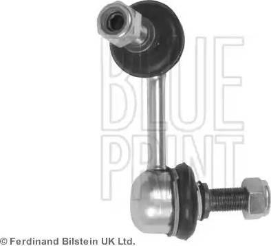 Blue Print ADC48510 - Тяга / стойка, стабилизатор sparts.com.ua
