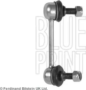 Blue Print ADC48512 - Тяга / стойка, стабилизатор sparts.com.ua