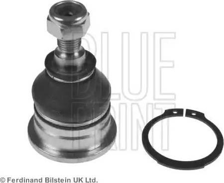 Blue Print ADC48605 - Шаровая опора, несущий / направляющий шарнир sparts.com.ua