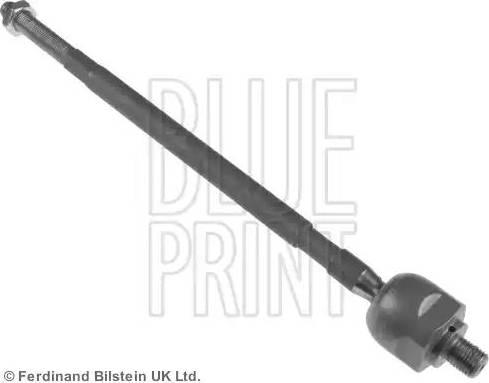 Blue Print ADC48742 - Осевой шарнир, рулевая тяга sparts.com.ua