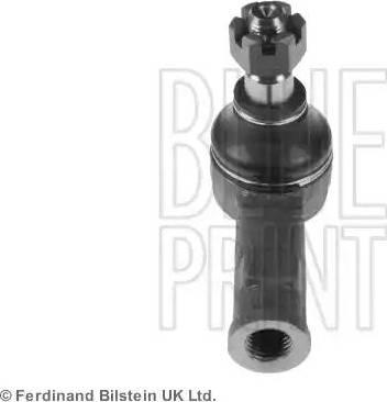Blue Print ADC48714 - Наконечник рулевой тяги, шарнир sparts.com.ua