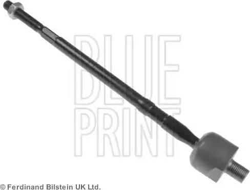 Blue Print ADC48774 - Осевой шарнир, рулевая тяга sparts.com.ua