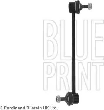 Blue Print ADG08553 - Тяга / стойка, стабилизатор sparts.com.ua