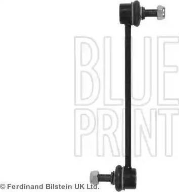 Blue Print ADG08563 - Тяга / стойка, стабилизатор sparts.com.ua