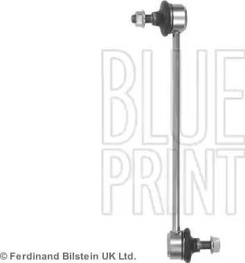 Blue Print ADG08535 - Тяга / стойка, стабилизатор sparts.com.ua