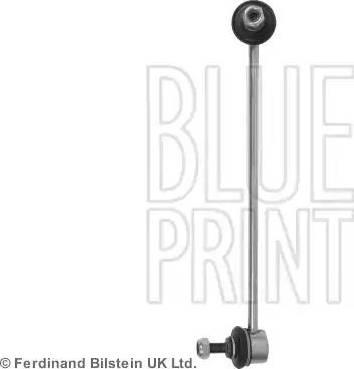 Blue Print ADG08521 - Тяга / стойка, стабилизатор sparts.com.ua