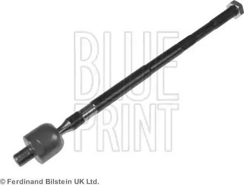 Blue Print ADG08767 - Осевой шарнир, рулевая тяга sparts.com.ua