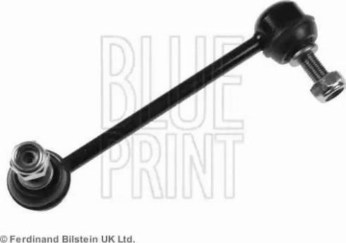 Blue Print ADH28545 - Тяга / стойка, стабилизатор sparts.com.ua