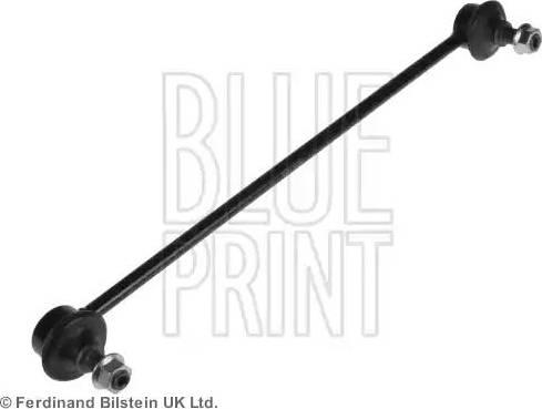 Blue Print ADH28541 - Тяга / стойка, стабилизатор sparts.com.ua