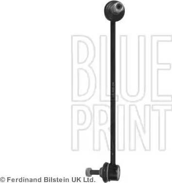 Blue Print ADH28543 - Тяга / стойка, стабилизатор sparts.com.ua