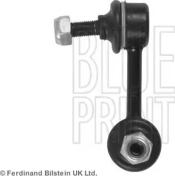 Blue Print ADH28558 - Тяга / стойка, стабилизатор sparts.com.ua