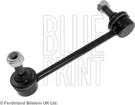 Blue Print ADH28569 - Тяга / стойка, стабилизатор sparts.com.ua