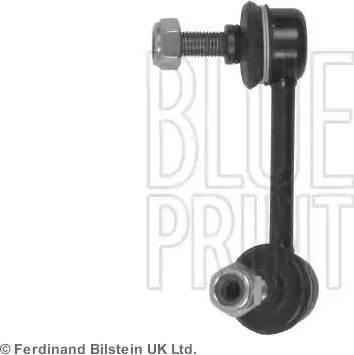 Blue Print ADH28565 - Тяга / стойка, стабилизатор sparts.com.ua