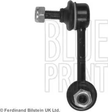 Blue Print ADH28563 - Тяга / стойка, стабилизатор sparts.com.ua