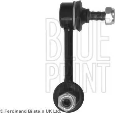 Blue Print ADH28562 - Тяга / стойка, стабилизатор sparts.com.ua