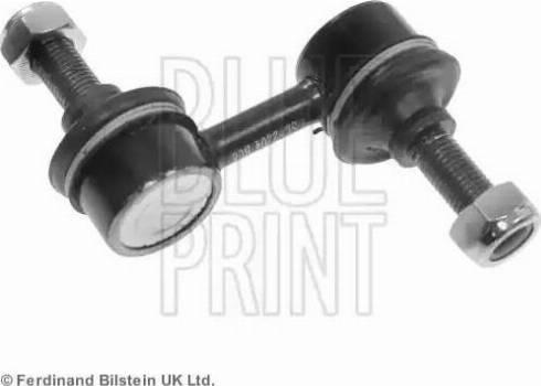 Blue Print ADH28501 - Тяга / стойка, стабилизатор sparts.com.ua