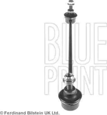 Blue Print ADH28576 - Тяга / стойка, стабилизатор sparts.com.ua