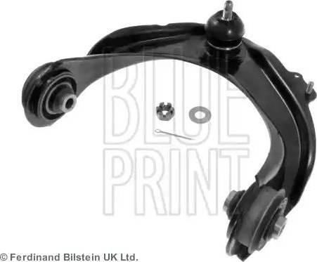 Blue Print ADH28650 - Рычаг независимой подвески колеса sparts.com.ua