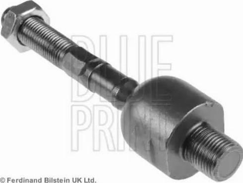 Blue Print ADH28741 - Осевой шарнир, рулевая тяга sparts.com.ua