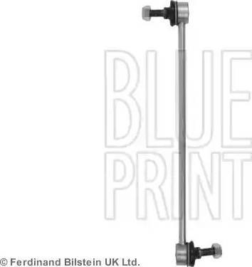 Blue Print ADK88509 - Тяга / стойка, стабилизатор sparts.com.ua