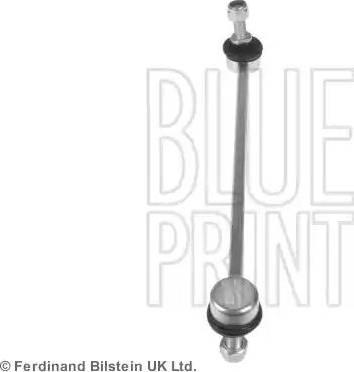 Blue Print ADM58505 - Тяга / стойка, стабилизатор sparts.com.ua