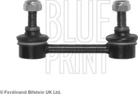 Blue Print ADM58501 - Тяга / стойка, стабилизатор sparts.com.ua