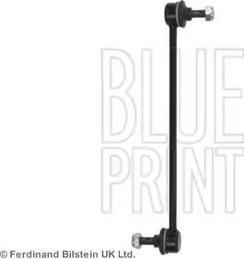 Blue Print ADM58508 - Тяга / стойка, стабилизатор sparts.com.ua