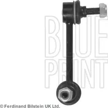 Blue Print ADM58502 - Тяга / стойка, стабилизатор sparts.com.ua