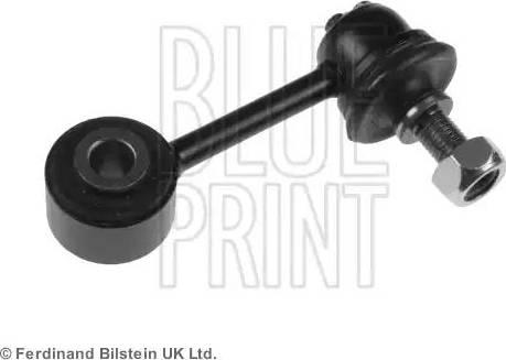 Blue Print ADM58522 - Тяга / стойка, стабилизатор sparts.com.ua