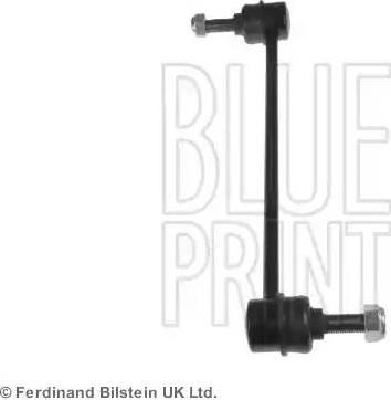 Blue Print ADN185126 - Тяга / стойка, стабилизатор sparts.com.ua
