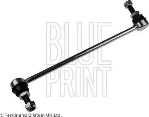 Blue Print ADN18587 - Тяга / стойка, стабилизатор sparts.com.ua