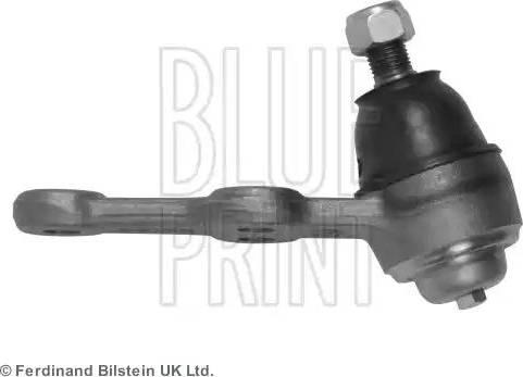 Blue Print ADN18609 - Шаровая опора, несущий / направляющий шарнир sparts.com.ua