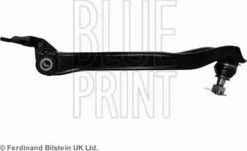 Blue Print ADN18680 - Рычаг независимой подвески колеса sparts.com.ua