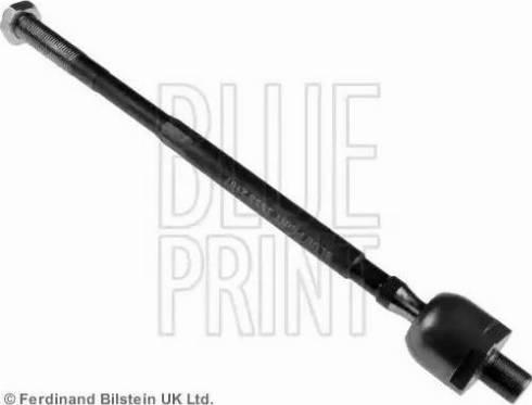 Blue Print ADN187144 - Осевой шарнир, рулевая тяга sparts.com.ua