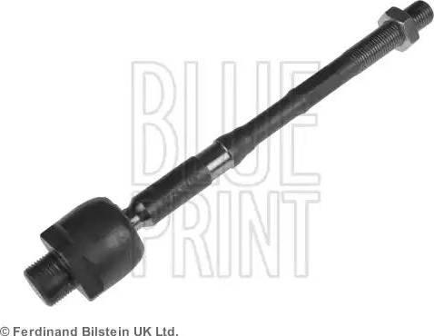 Blue Print ADN187206 - Осевой шарнир, рулевая тяга sparts.com.ua