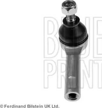 Blue Print ADN18723 - Наконечник рулевой тяги, шарнир sparts.com.ua