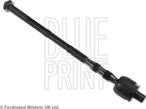 Blue Print ADS78714 - Осевой шарнир, рулевая тяга sparts.com.ua