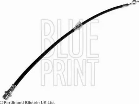 Blue Print ADT353197 - Тормозной шланг sparts.com.ua